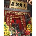 Hanoi_Temple of Literature 24