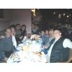 Nantong_dining with old friends 3