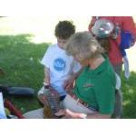 dulcimers in the park 2